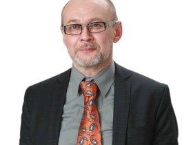 Carl Fruth - FIT AG