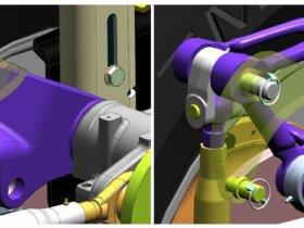 Siemens - Generative Design