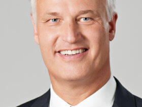 Carl Martin Welcker