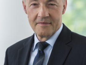 Bernd Zapf