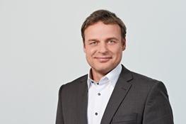 Christian Neumeister, Geschäftsführer Normenausschuss, Verein Deutscher Werkzeugmaschinenfabriken e.V. (VDW), Frankfurt/Main, © Uwe Nölke, look@team-uwe-noelke.de, +49 6173 321413, alle Rechte vorbehalten.