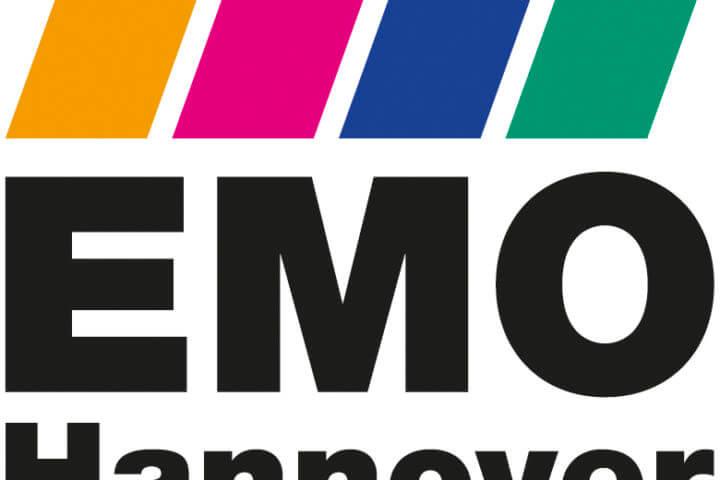 Die EMO Hannover 2019 findet vom 16. bis 21. September 2019 statt.