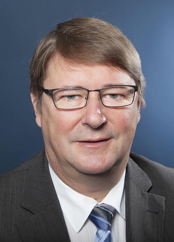 Frank Barthelmä, Quelle: GFE