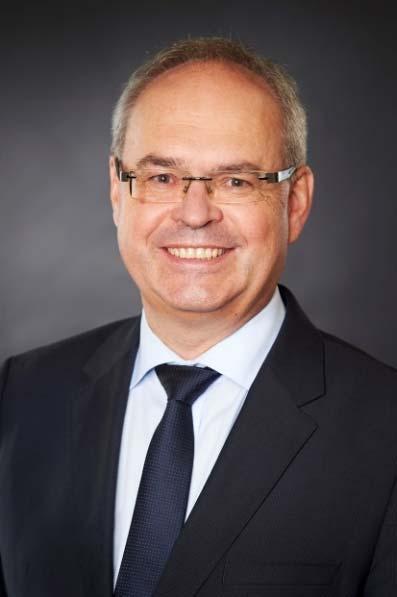 Jürgen Fleischer