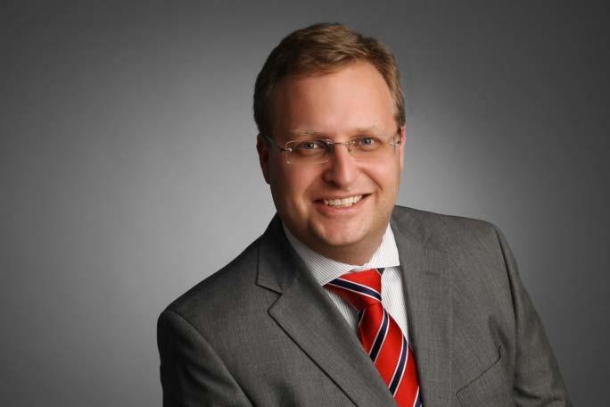08 03 Jörg Stahlhmann