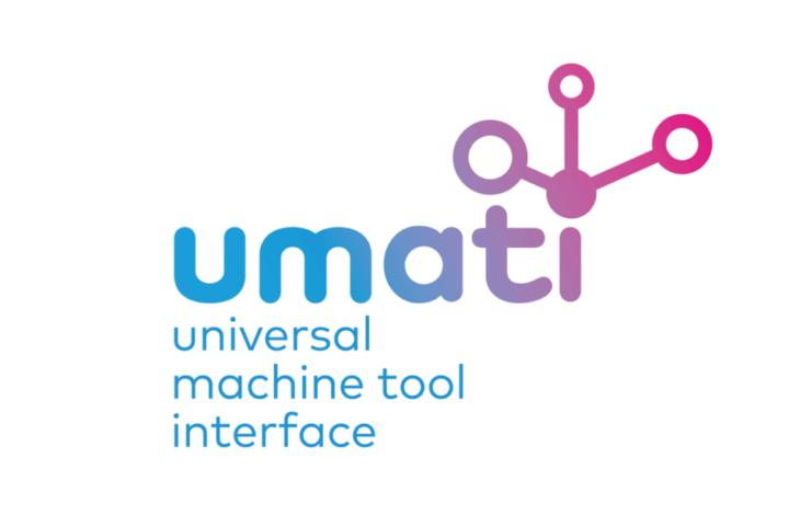 Die Standardschnittstelle der Werkzeugmaschinenindustrie findet großen internationalen Zuspruch