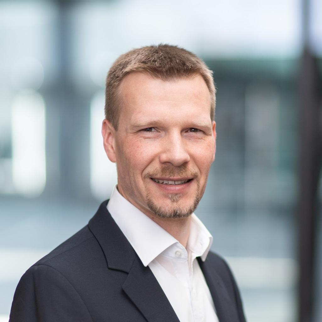 Andreas Wohlfeld