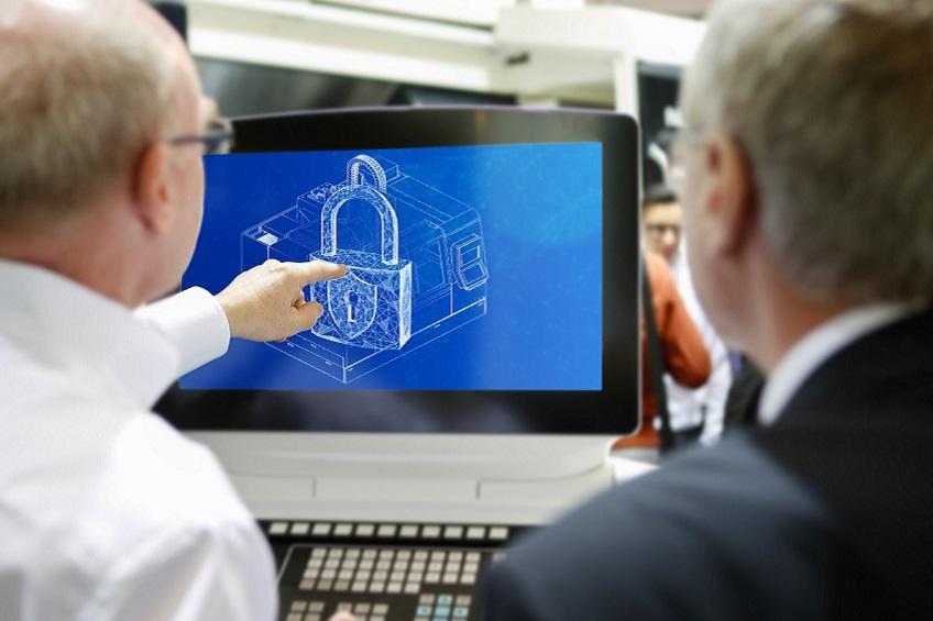 Cybersecurity Kongress auf der METAV 2020 in Düsseldorf