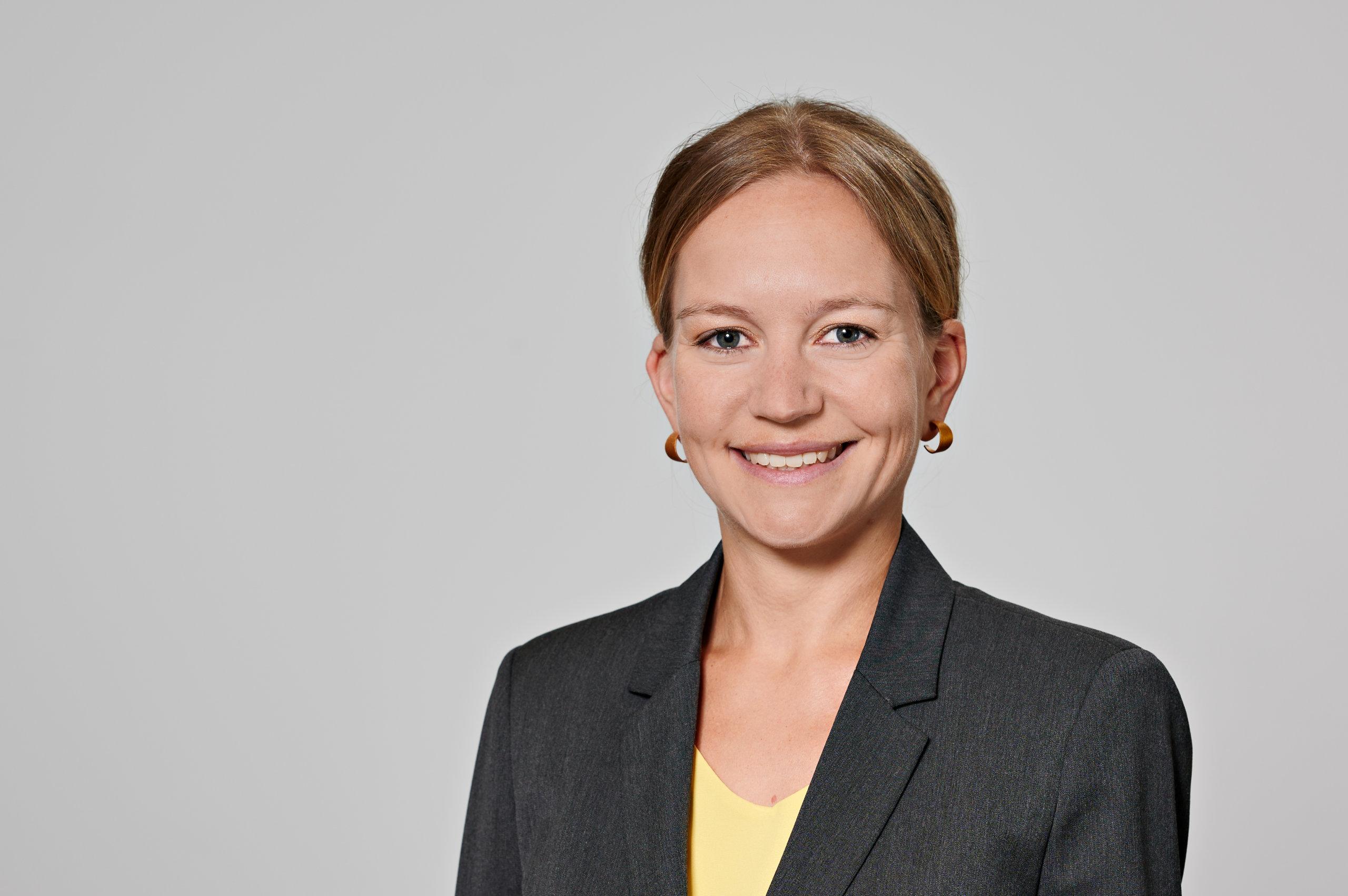 Dr. Sonna Pelz, Betriebswirtschaft, Konjunktur, Statistik, Verein Deutscher Werkzeugmaschinenfabriken e.V. (VDW), Frankfurt/Main, © Uwe Nölke, look@team-uwe-noelke.de, +49 6173 321413, alle Rechte vorbehalten.