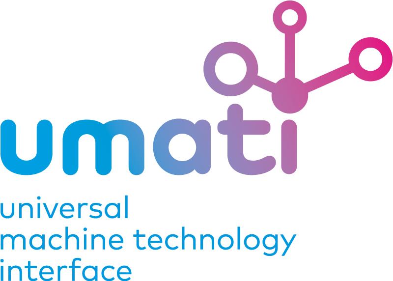 umati Logo
