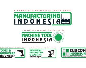 Die Manufacturing Indonesia findet vom 02. bis 05. Dezember 2020 in Jakarta statt. Bildquelle: balland-messe.de