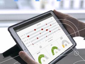 Auf der METAV reloaded 2020 stellt GE Digital Tools vor, mit denen Anwender ihre Produktionsprozesse kontinuierlich verbessern und verschlanken können. Bild: GE Digital