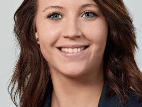 Stephanie Simon - Projektreferentin beim VDW und für die METAV digital verantwortlich_ Quelle VDW
