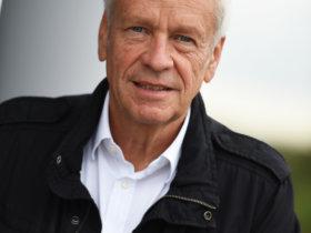 Henning Ohlsson, Geschäftsführer Epson Deutschland GmbH-Quelle Epson