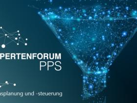 Logo des Expertenforums, Quelle: IFA Hannover