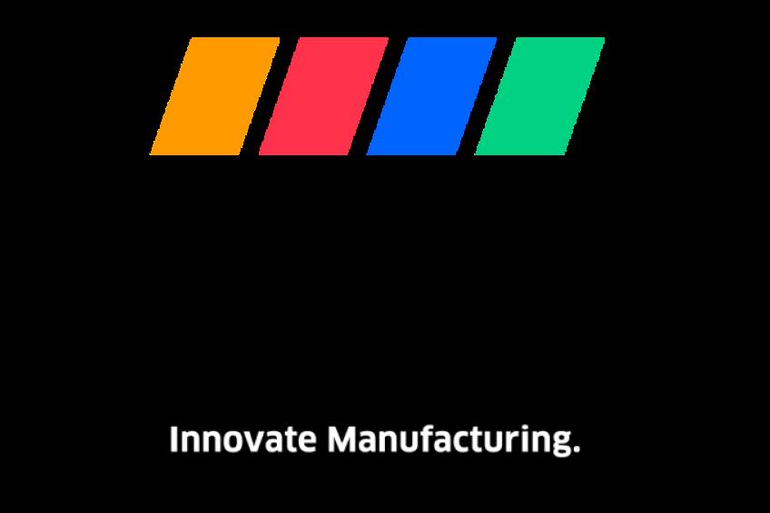 Die neue EMO Hannover - Das Logo